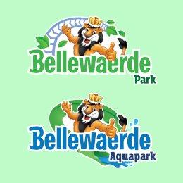 Bellewaerde Park & Aquapark