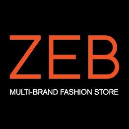 Zeb Promo