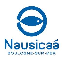 Nausicaà